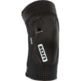 ION K-Traze AMP Zip Onderlijf, zwart